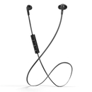 Mixx Play Wireless Earphones - Black