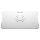 Bayan Audio Soundbook Go Portable Wireless Bluetooth and NFC Speaker- White