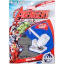 Marvel Avengers Mjolnir Metal Earth Construction Kit