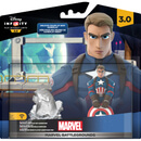 Disney Infinity 3.0: Marvel Battlegrounds Playset