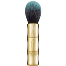 benefit Hoola Brush
