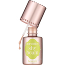 benefit Shy Beam Highlighter 10ml