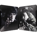 Rambo - Zavvi Exclusive Limited Edition Steelbook (Limited to 2000) (UK EDITION)