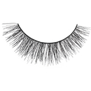 Eylure Vegas Nay -irtoripset, Shining Star Lashes