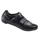 Shimano RP5 SPD-SL Cycling Shoes - Black
