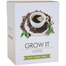 Grow It Coffee
