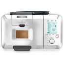 Sage BBM800BSS The Custom Loaf Bread Maker