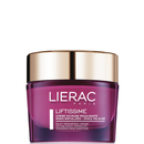 Lierac Liftissime Silky Reshaping Cream 50ml