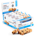 Energy Bar Elite