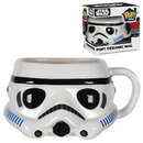 Star Wars Stormtrooper Pop! Home Mug