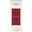 KORRES Natural Wild Rose Brightening and Nourishing Oil