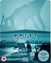 The Mist - Zavvi Exclusive Limited Edition Steelbook (UK EDITION)