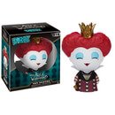 Disney Alice in Wonderland Queen of Hearts Dorbz Vinyl Figure