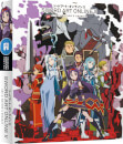 Sword Art Online II - Part 4 Collector's Edition Dual Format (Includes DVD)