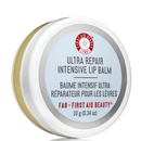 First Aid Beauty Ultra Repair Intensive Lip Balm (10g)