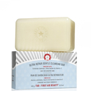 First Aid Beauty Ultra Repair Gentle Cleansing Bar (142g)