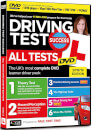Driving Test Success All Tests 2016 Edition