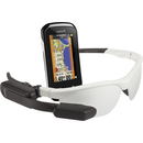 Garmin Varia Vision In-Sight Display