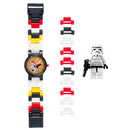 LEGO Star Wars Stormtrooper Watch