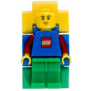 LEGO Classic Mini Figure Link Watch