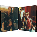 Last Action Hero - Zavvi UK Exclusive Limited Edition Steelbook (Limited to 2000)