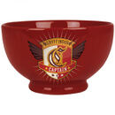 Harry Potter Gryffindor Crest Bowl