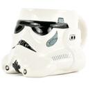 Star Wars Stormtooper Mug