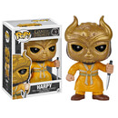 Game of Thrones Harpy Pop! Vinyl Figure
