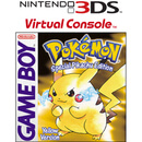Pokémon Yellow Version: Special Pikachu Edition - Digital Download