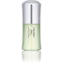 Shiseido Ibuki Quick Fix Mist (50 ml)