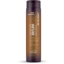 Champú Joico Color Infuse Brown (300ml)