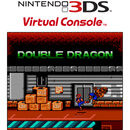 Double Dragon - Digital Download