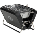 Valise Barbecue - Gentlemen's Hardware
