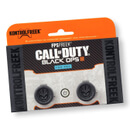 KontrolFreek FPS Thumb Grips - Call of Duty: Black Ops 3 (PS4)