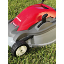 HRE370 37cm Electric Lawn Mower