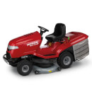 HF2622 HT 122cm Variable Speed Electric Tip Premium Lawn Tractor