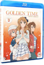 Golden Time: Collection 2 (Episodes 13-24)