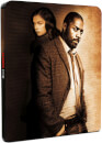 Luther: Series 1 - Zavvi Exclusive Limited Edition Steelbook (Limited to 2000)