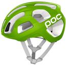 POC Octal Helmet - Cannon Green