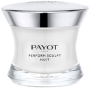PAYOT Perform Night Lipo-Sculpting Cream 50ml
