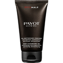 PAYOT Homme Gel Nettoyage Profond Deep Cleansing Gel 150ml