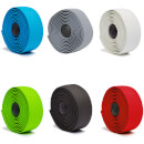 Fabric Silicone Bar Tape