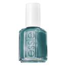 essie Beach Bum Blu Nail Polish