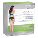 Thalgo Coach Anti-Orange Peel Effect
