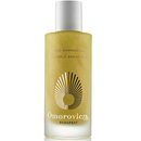 Omorovizca Gold Shimmer Oil (100ml)