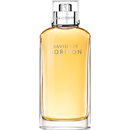 Davidoff Horizon Eau de Toilette (125 ml)