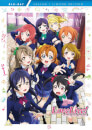 Love Live! School Idol Project - Season 1 Collector's Edition