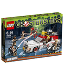 LEGO Ghostbusters: Ecto 1 & 2 (75828)