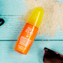 Увлажняющий спрей TIGI Bed Head Beach Freak Moisturising Detangler Spray (100 мл)