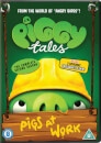 Piggy Tales: Season 2 - Big Face Edition